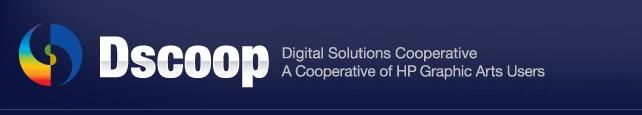 Dscoop Media Community