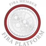 fira-membership