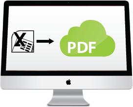 Automatische opmaak Web2print DPP
