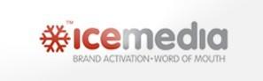 Icemedia-partner-DPP
