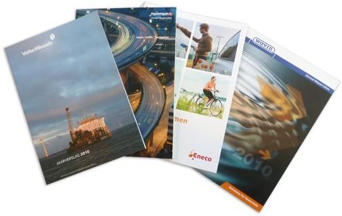 jaarverslagen-digitaal-drukken-dpp