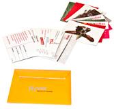 Postkaarten digitaal drukken