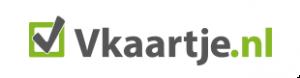 vkaartje_logo